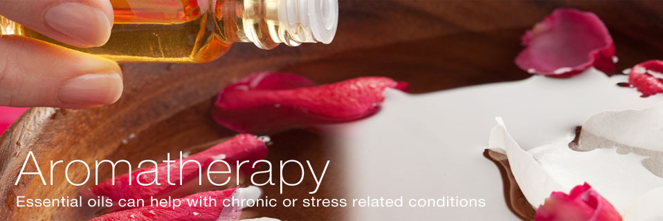 Oilvedic - Essential Oils and Carrier Oils