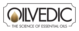 Welcome to Oilvedic - The Science Of Essential Oils - Oilvedic - The Science Of Essential Oils